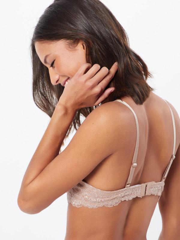 Secrets' Calida Beige En 'sensual gorge Soutien eCrodxB