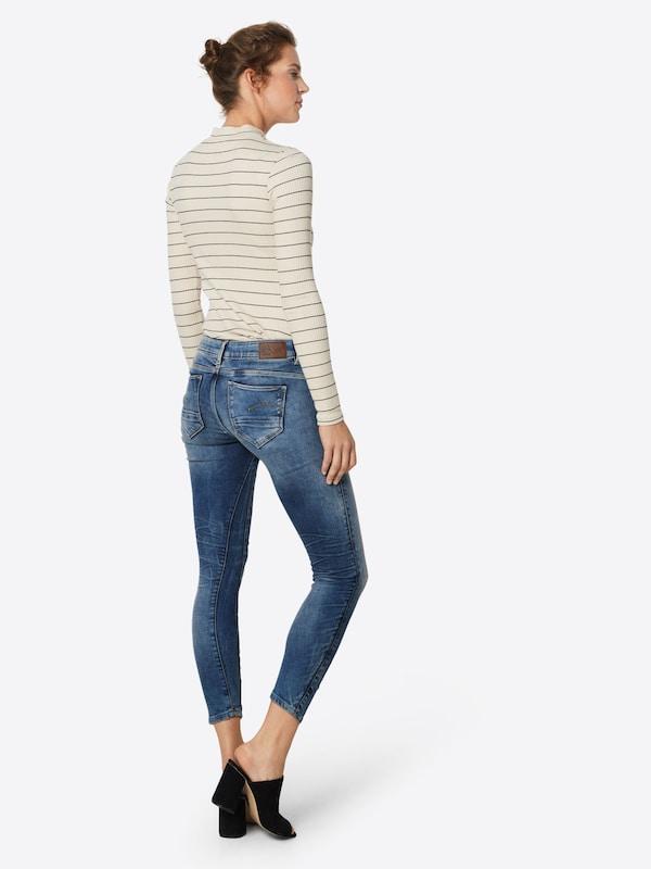 Raw star Blauw 3d' Jeans 'arc In G Denim 80OknPwX