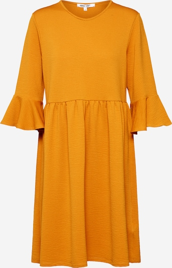 ABOUT YOU Kleid 'Thalisa' in senf, Produktansicht