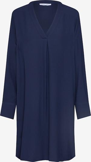 Samsoe Samsoe Sukienka 'Hamill 8325' w kolorze niebieskim: Widok z przodu