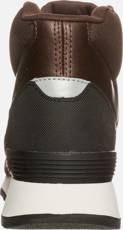 new balance balance balance HL755-BR-D Sneaker Boot 0fe7c6