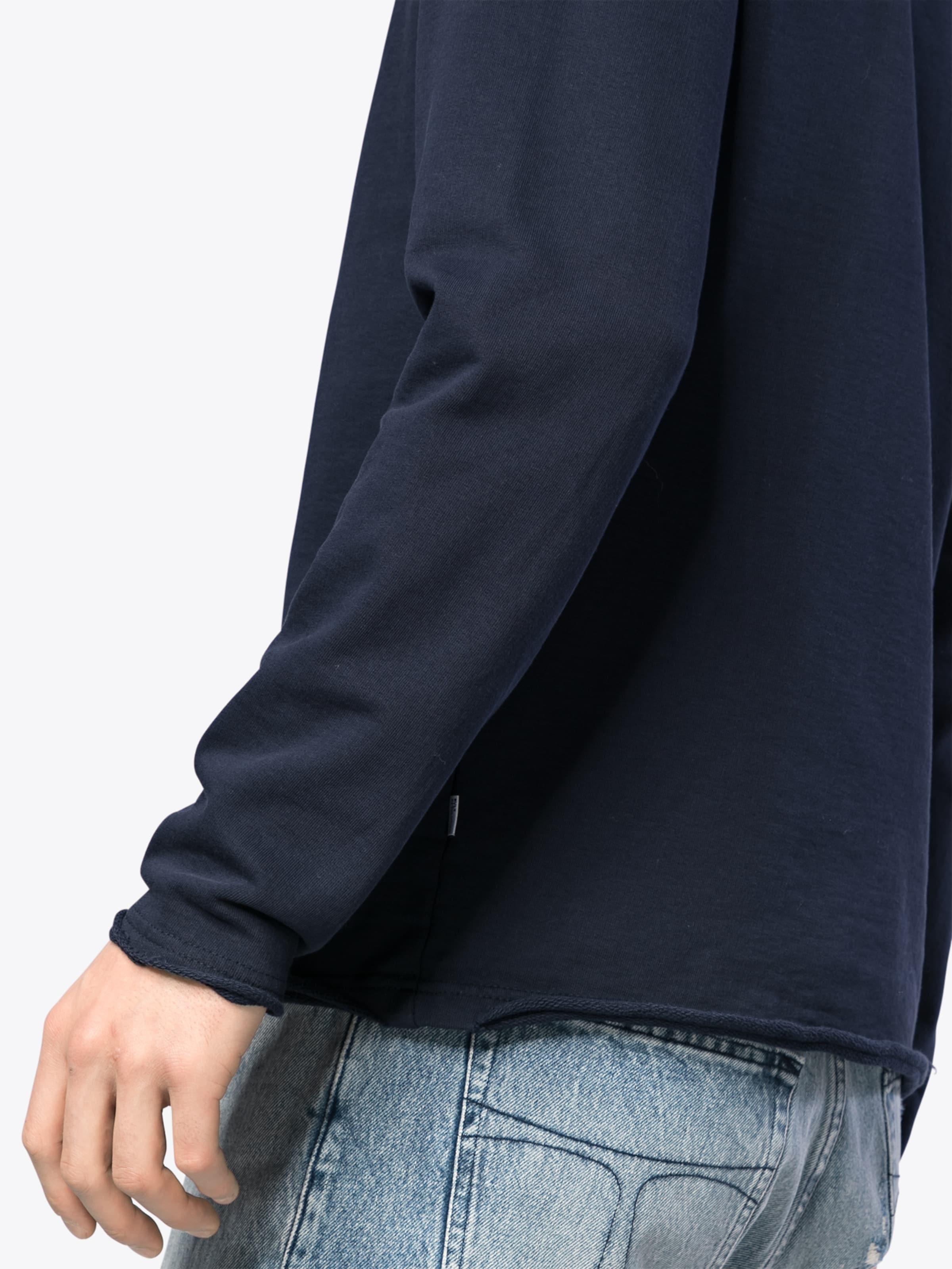 Billig Verkauf Manchester Spielraum Footaction Revolution Sweatshirt Gut Verkaufen gjfsFB