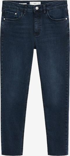 MANGO Jeans 'Isa' in dunkelblau, Produktansicht