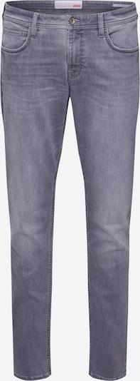 ESPRIT Jeans 'MLA' in grey denim, Produktansicht