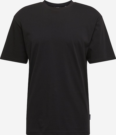 Only & Sons T-Shirt in schwarz, Produktansicht