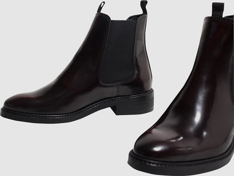 EDITED Chelsea Boots  Aida