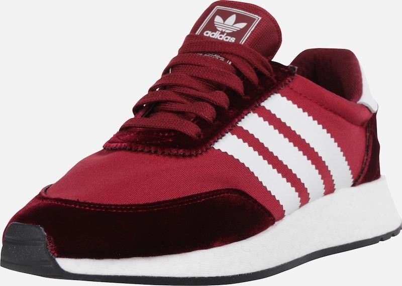 adidas Originals Sneaker online bei ABOUT YOU entdecken