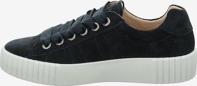 ROMIKA 167 Sneakers Low in blau, Produktansicht
