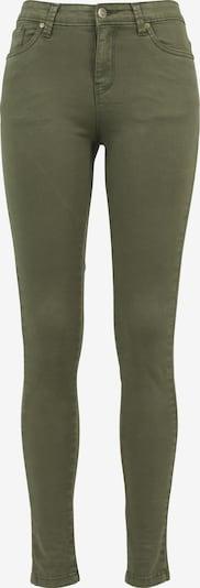 Pantaloni Urban Classics di colore oliva, Visualizzazione prodotti