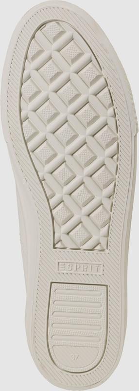 ESPRIT Sneaker Low 'Sonet'
