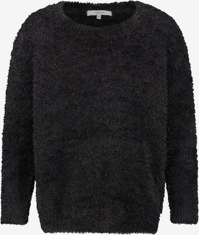 Noppies Pullover 'Camano' in schwarz, Produktansicht