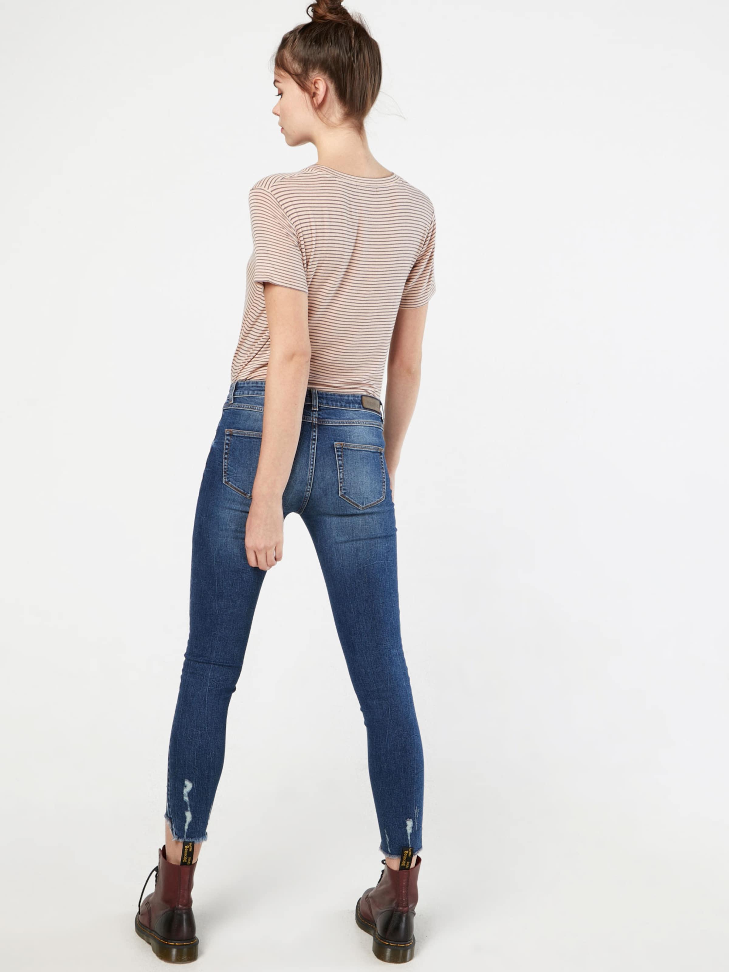 Review 'HEAVY' Jeans Bester Großhandel Zu Verkaufen Freies Verschiffen Preiswerter Preis Verkauf Besten Preise Kauf 76ggflzv