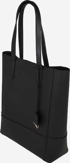 ABOUT YOU Shopper 'Noemi' in Black, Item view