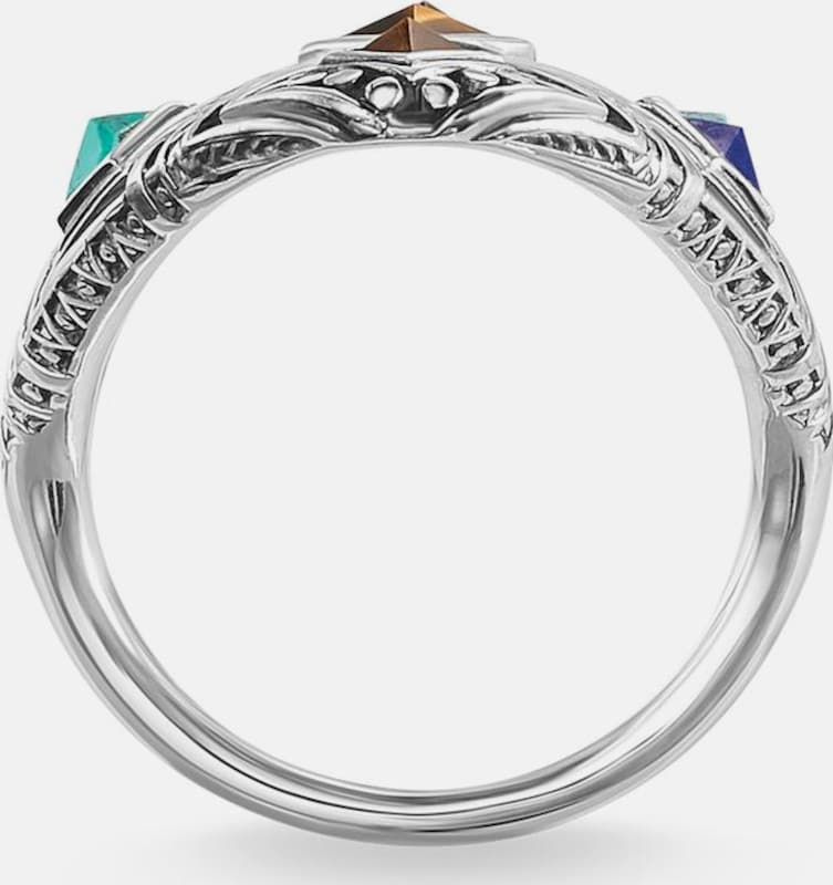 Thomas Sabo Fingerring