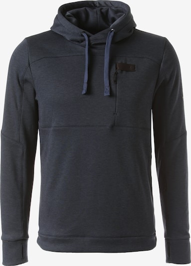 Lakeville Mountain Pullover in nachtblau, Produktansicht