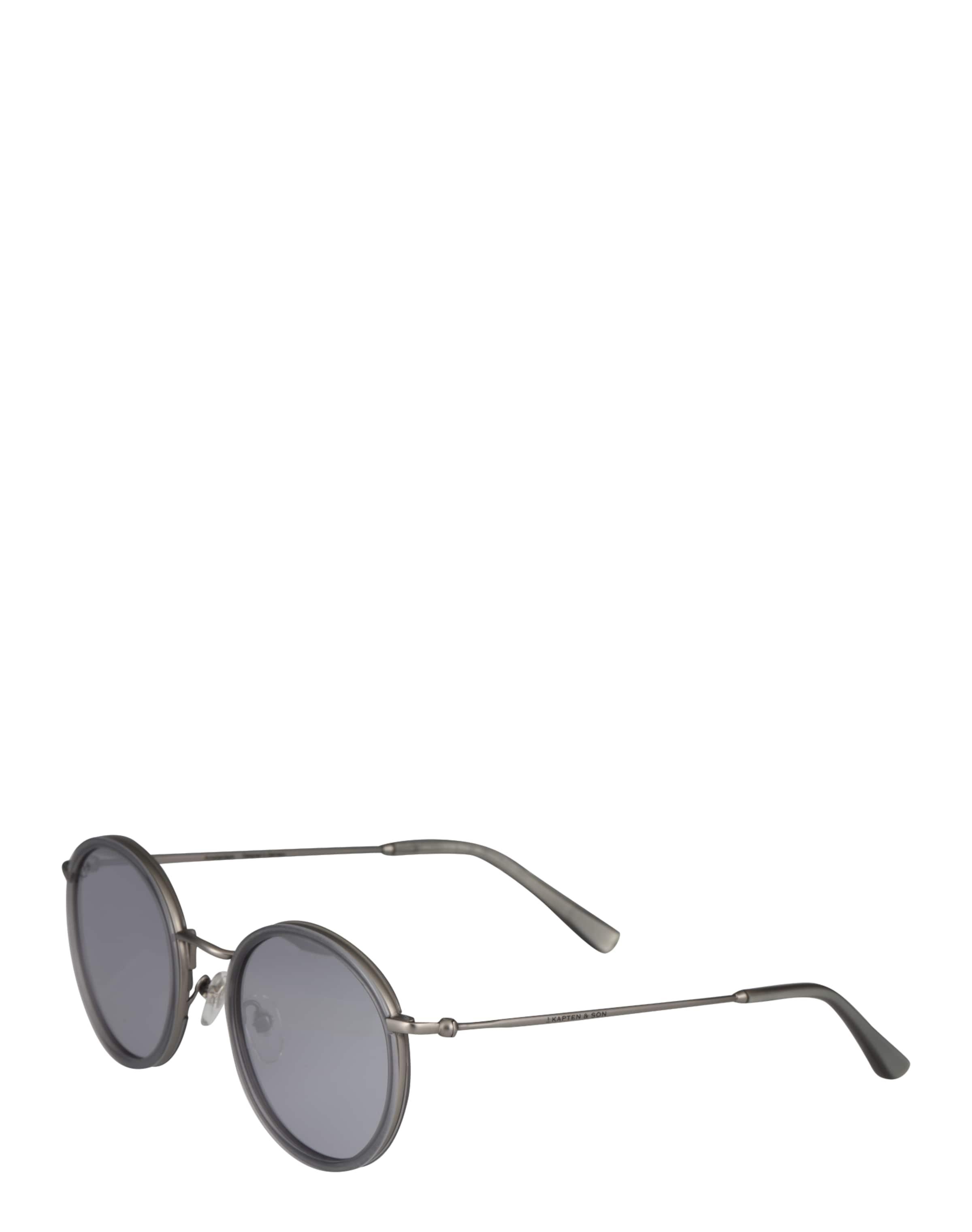 Top-Qualität Zum Verkauf Kapten & Son Sonnenbrille 'Amsterdam' Verkauf Großhandelspreis uZ1qJ3W6j