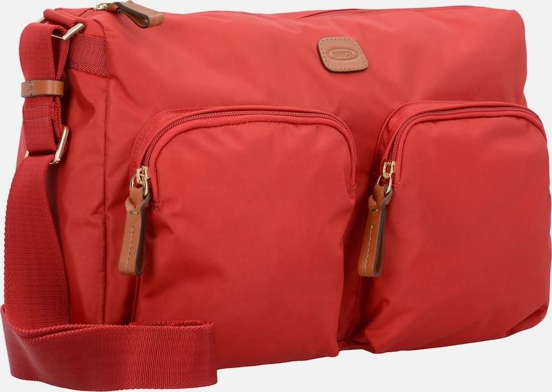 Bric's X-Bag Umhängetasche 33 cm