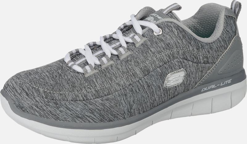 SKECHERS 'Synergy 2.0' Headliner Sneakers Low