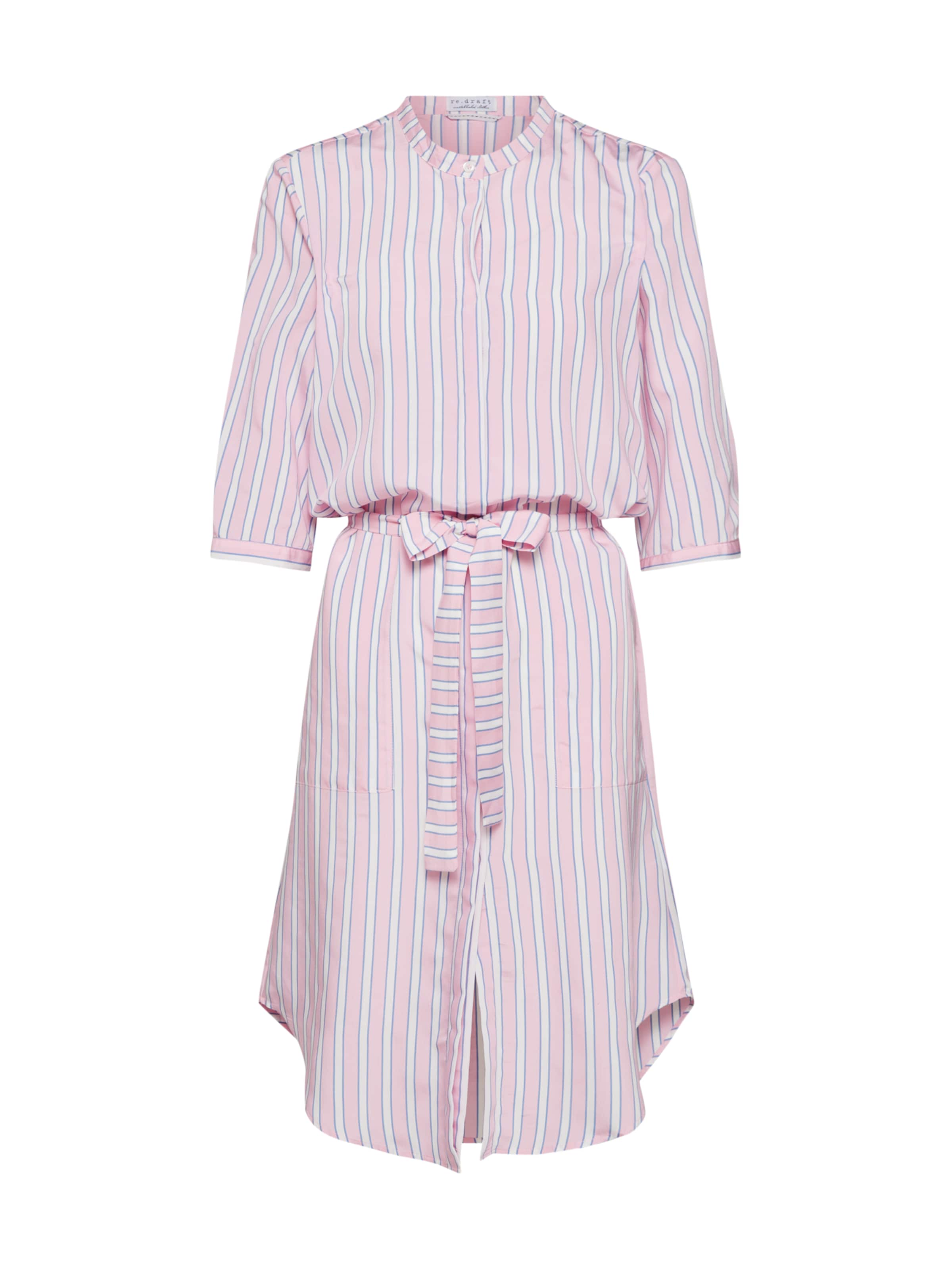 Kleider In Re Kleider PinkRosa In PinkRosa Re draft draft OPNkw8Xn0