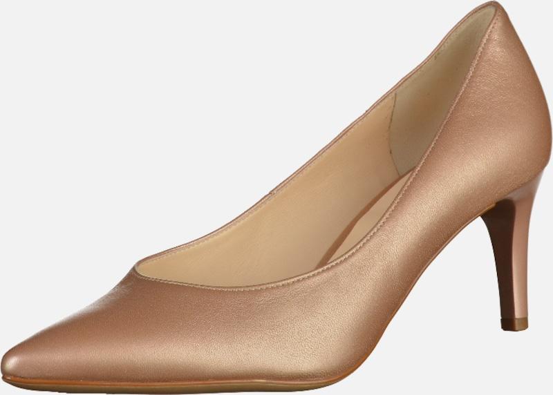 Haltbare Mode billige Schuhe Högl | Pumps Schuhe Gut Gut Gut getragene Schuhe 60f3d9