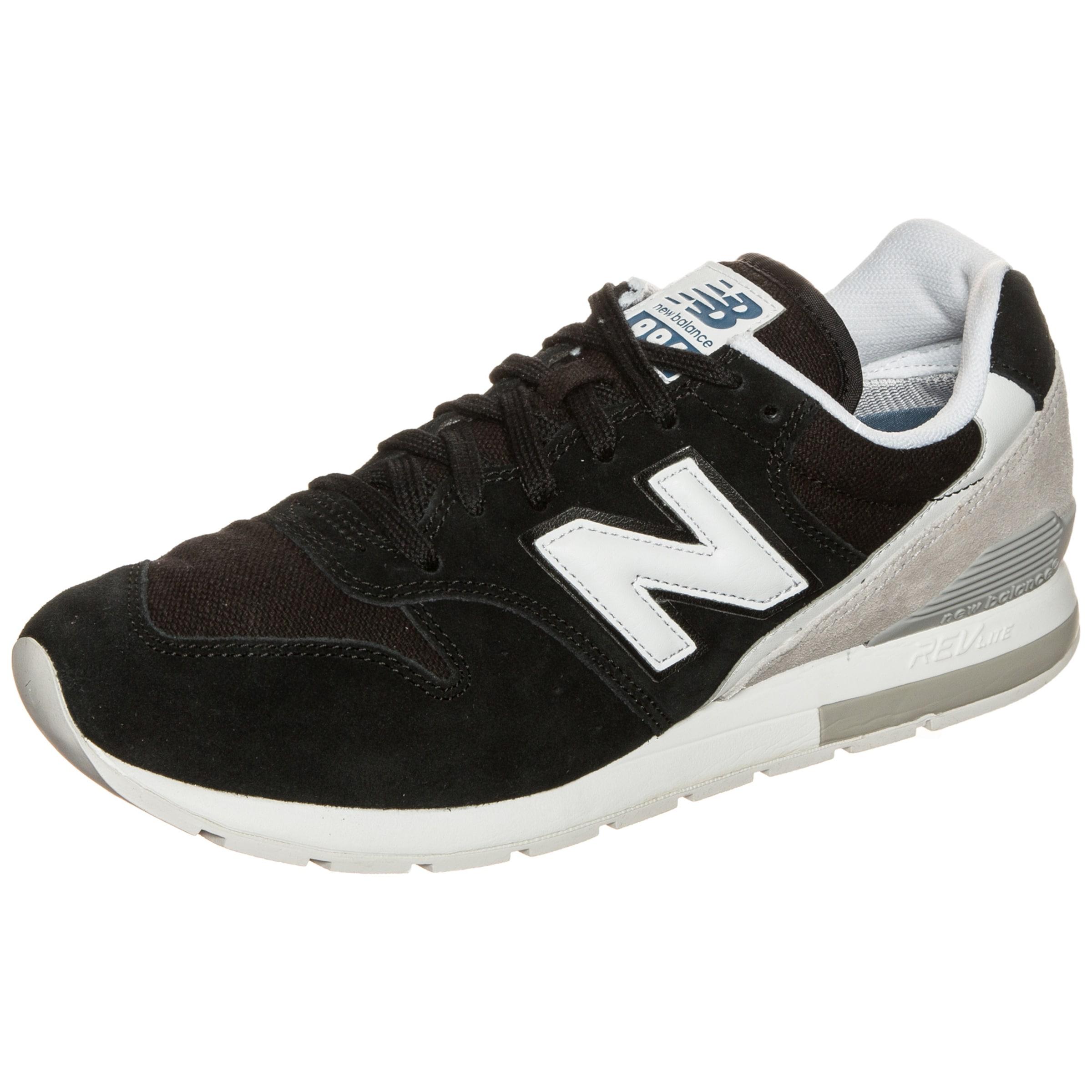 new balance  MRL996-JV-D  Sneaker Herren