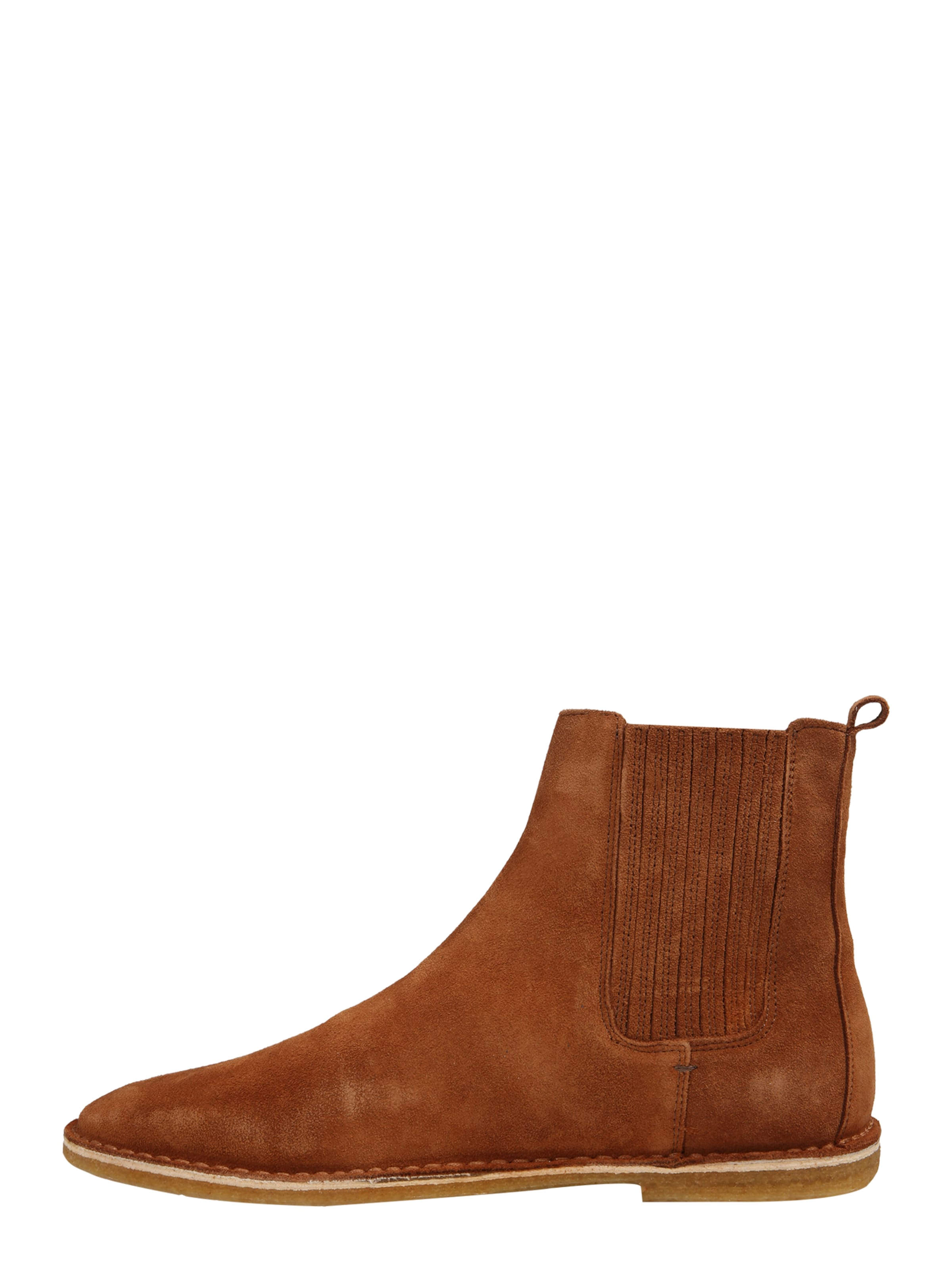 You In Lederboots Cognac Magic X 'keno' About Fox zGjpUVLqSM