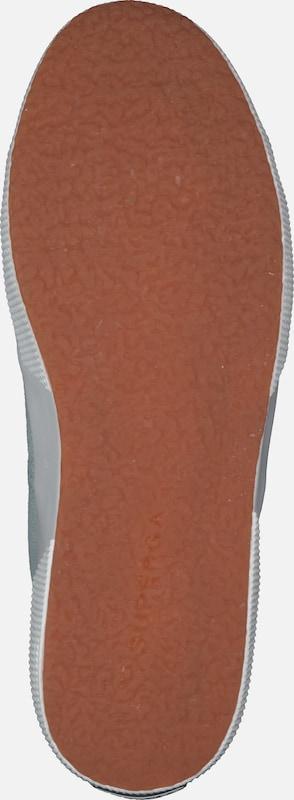 SUPERGA SUPERGA SUPERGA | Sneaker '2750 Cotu Classic' 9af9cc