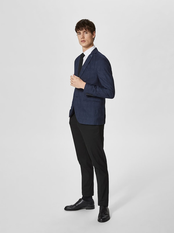 Selected Homme Blazer Slim Fit