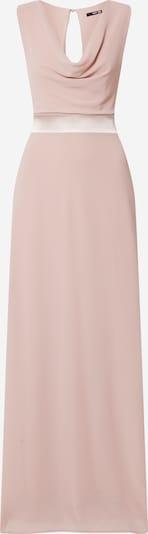 TFNC Společenské šaty 'VALE' - bledě fialová / pink, Produkt