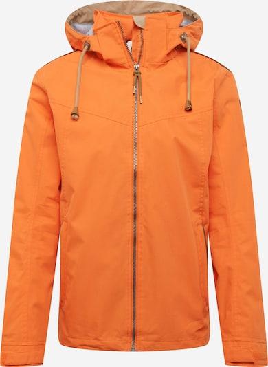 ICEPEAK Sportovní bunda - oranžová, Produkt