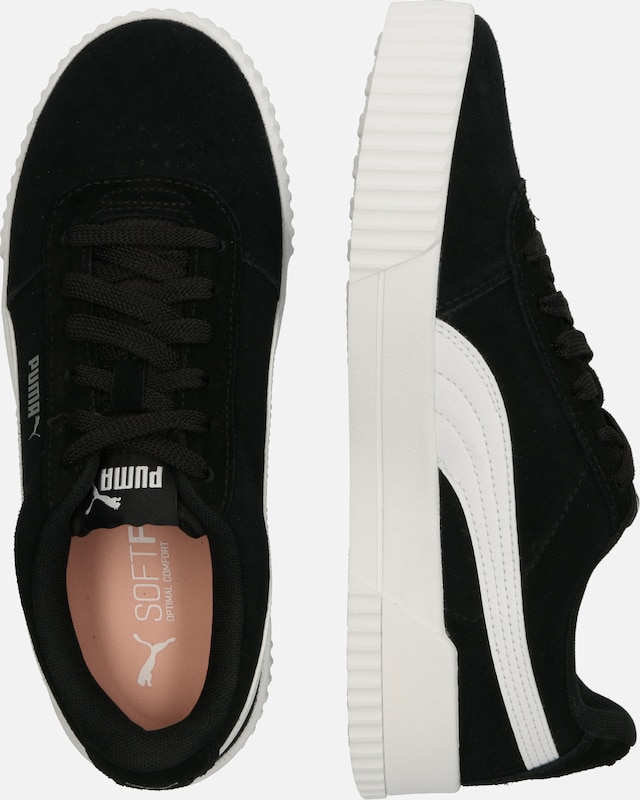 about you puma sneaker