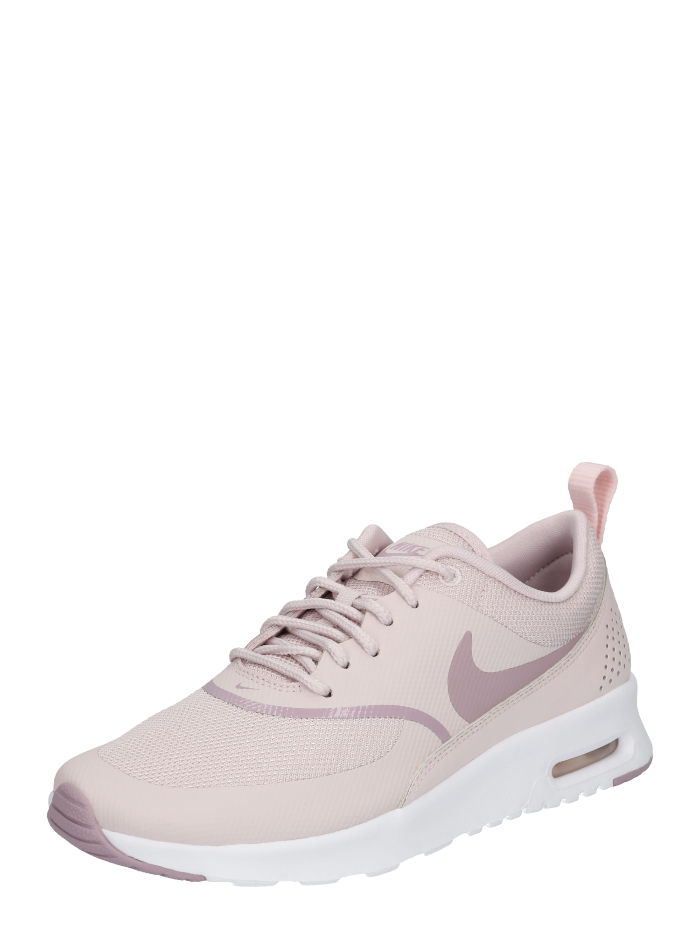 Maintenant, 15% De Réduction: Chaussures De Sport Nike Sportswear »md Runner 2
