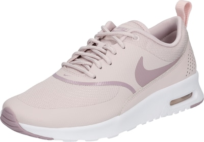 Nu 15% Korting: Sportswear Sneakers ?md Runner 2? Maintenant, 15% De Réduction: Chaussures De Sport Occasionnels Md Runner 2? Nike Nike