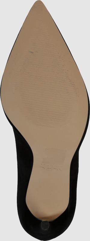 Haltbare Mode billige Schuhe ALDO   High Heels Heels High 'Cassedy' Schuhe Gut getragene Schuhe 30192c