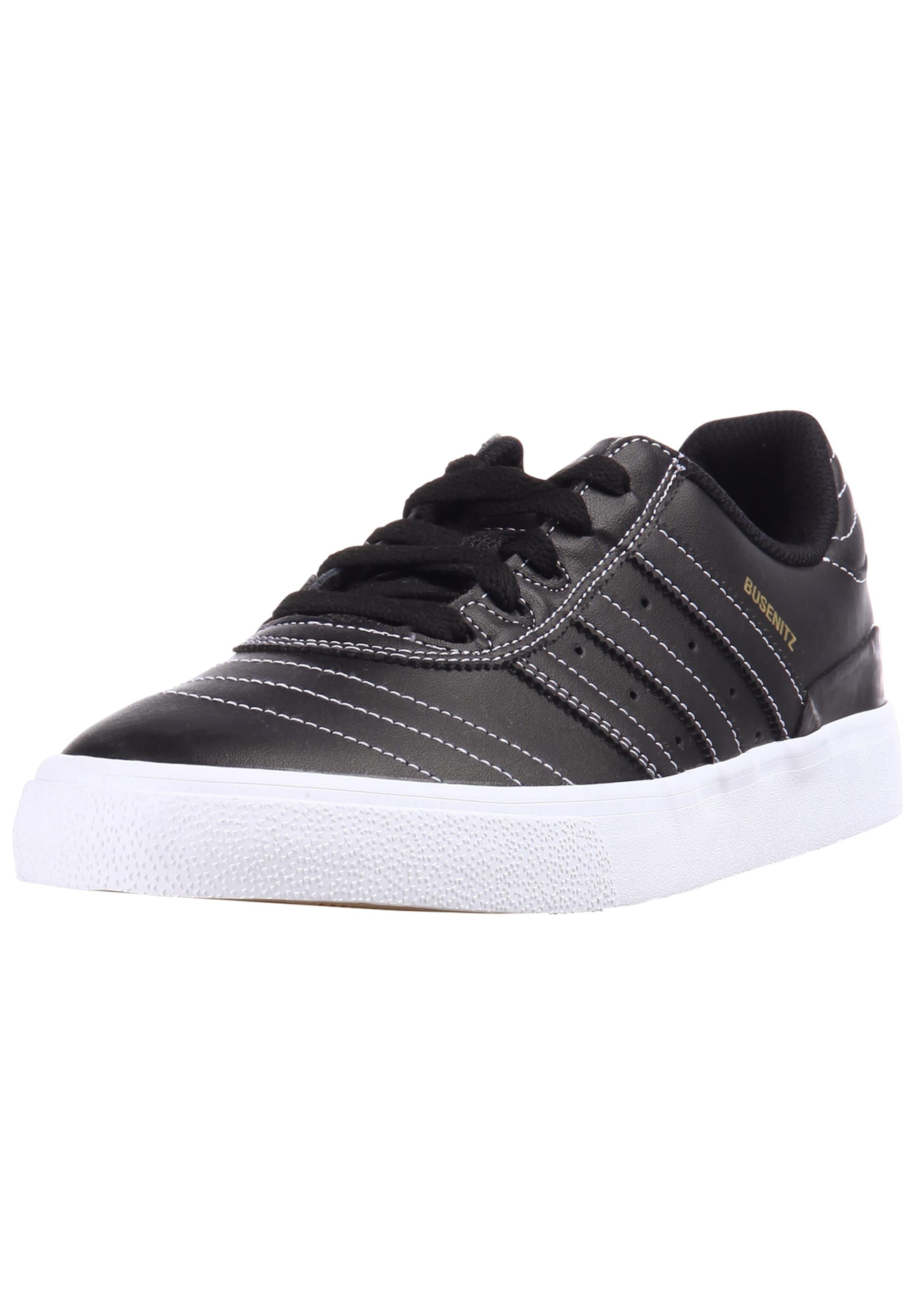 ADIDAS ORIGINALS Busenitz Vulc Sneaker Hohe Qualität