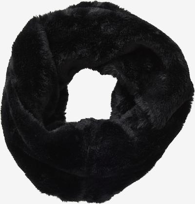 Betty Barclay Sjaal in de kleur Zwart, Productweergave