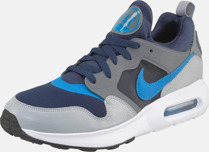 NIKE Sneaker AIR PRIME MAX PRIME AIR Hohe Qualität f33f0a