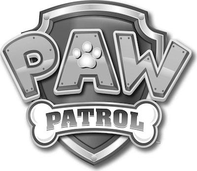 Online ShopAbout Paw Paw Patrol You 4AcRjq35L