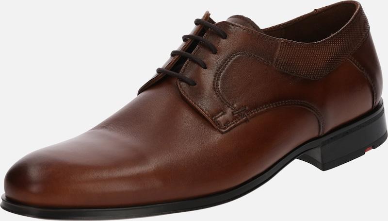 gut angenehmes Gefühl attraktiver Preis LLOYD Business Schuhe kaufen im ABOUT YOU Shop