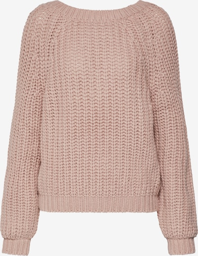 IVYREVEL Pullover in rosa, Produktansicht