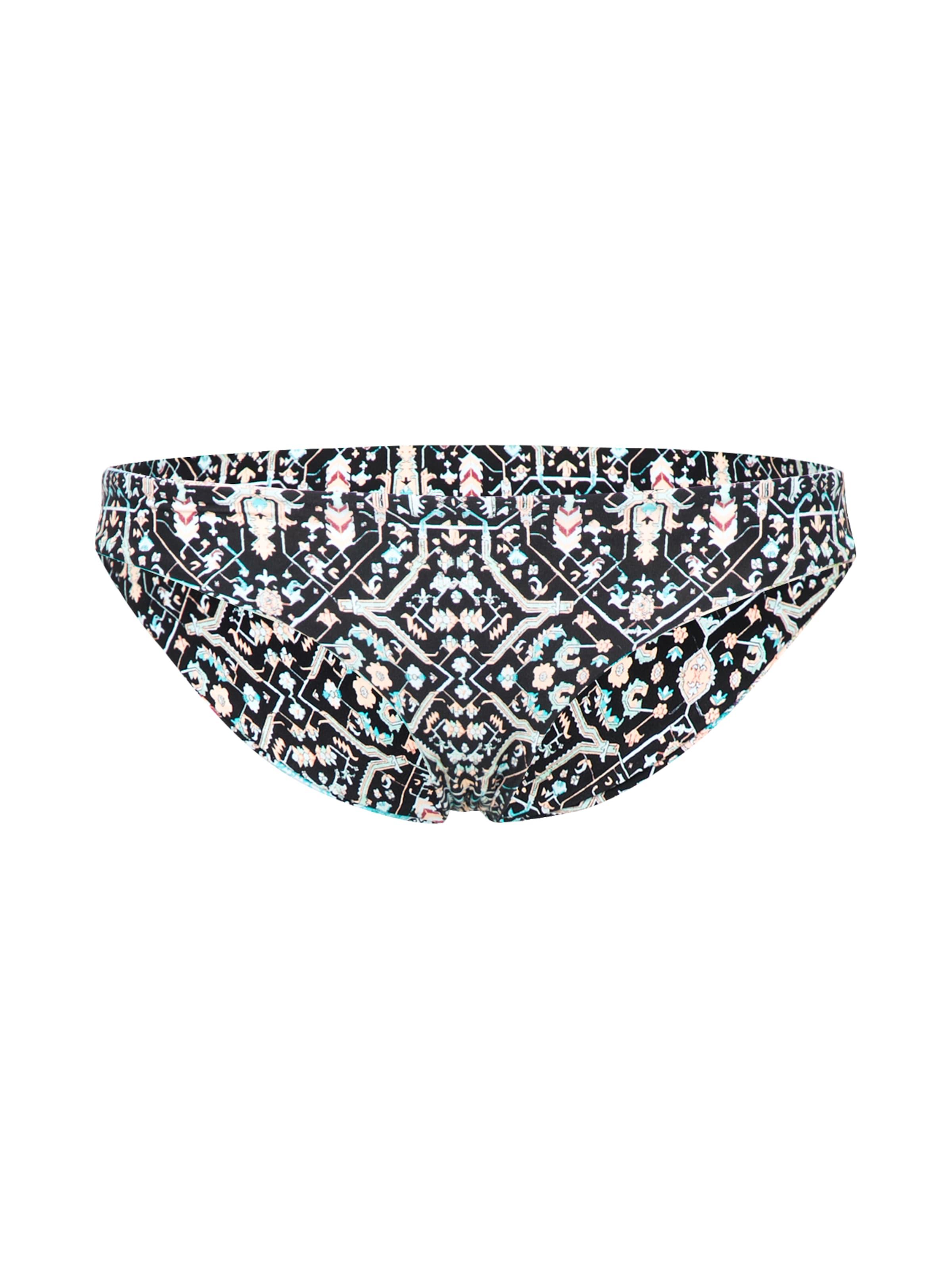 Bikini Couleurs De Seafolly En Bas TurquoiseMélange NwnkOX80P