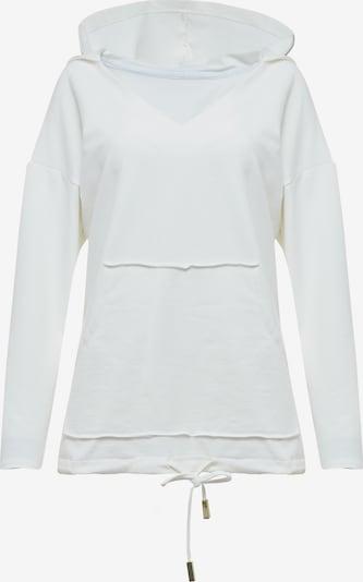 FELIPA Shirt in de kleur Wit, Productweergave