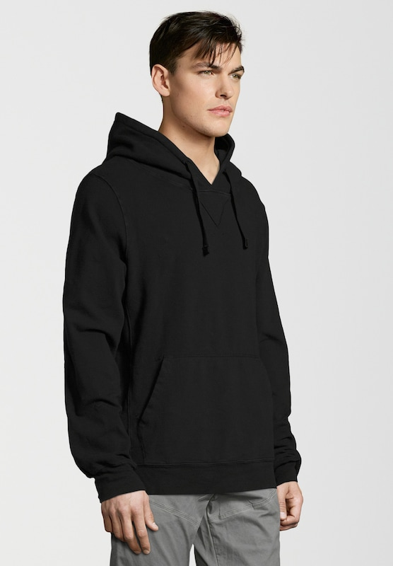BETTER RICH Hoody 'STRETCH'