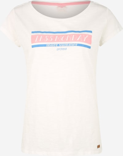 PROTEST Funkční tričko 'TALLEY' - bílá, Produkt