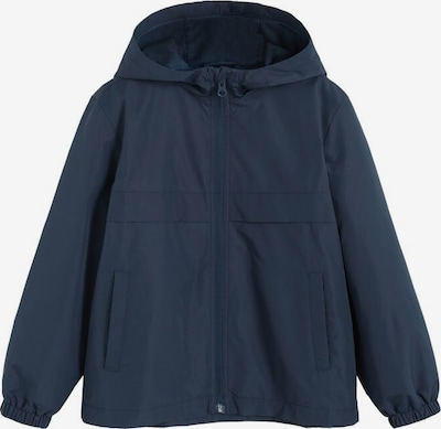 MANGO KIDS Jacke 'chicago6' in navy, Produktansicht