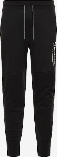 THE NORTH FACE Jogginghose 'Graphic W' in schwarz, Produktansicht