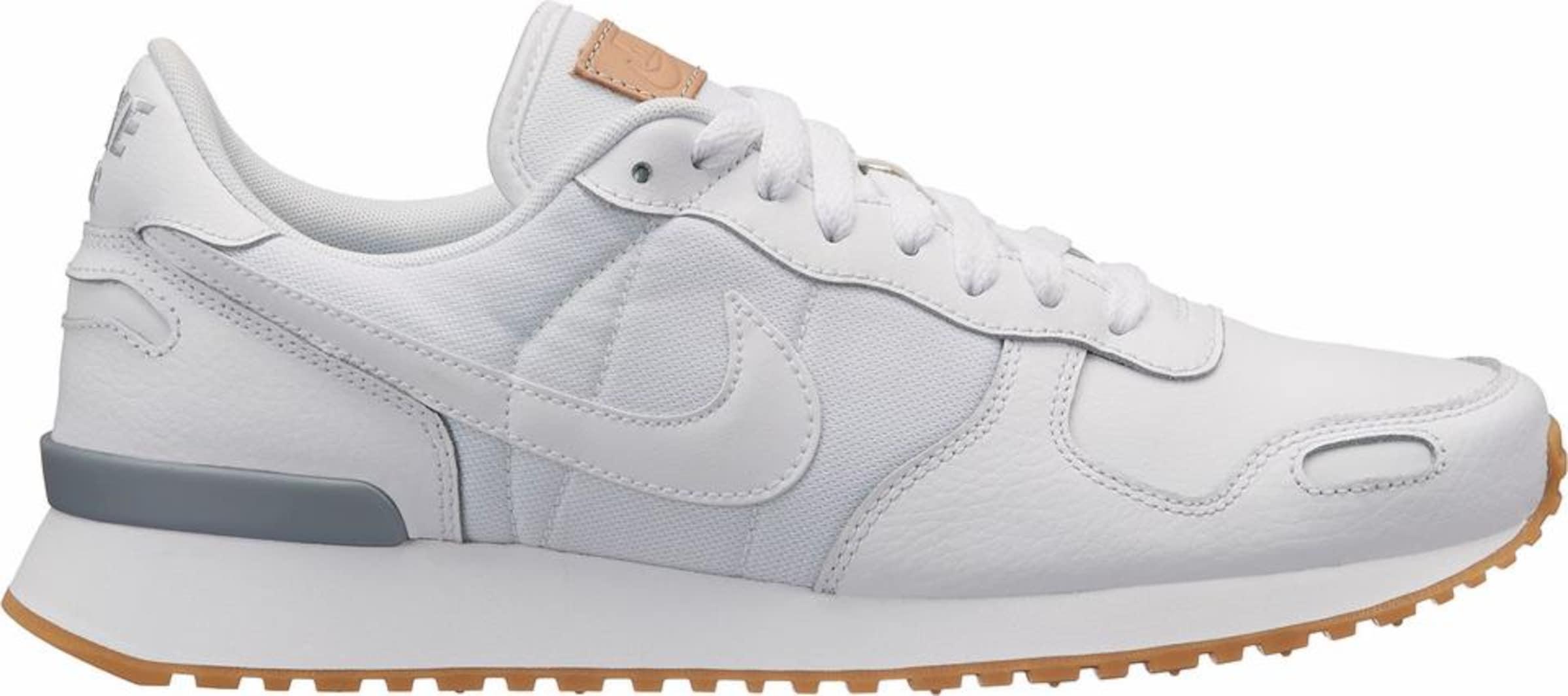 Nike Sportswear Sneakr  AIR VRTX