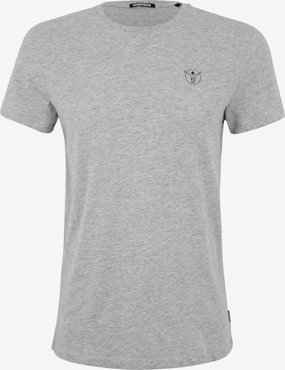 CHIEMSEE Ikdienas krekls pieejami pelēks: Priekšējais skats