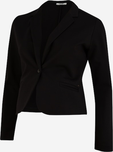 LOVE2WAIT Blazer 'Ponte di Roma' in Black, Item view