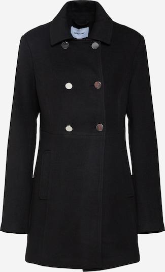 ABOUT YOU Tussenmantel 'Dina' in de kleur Zwart, Productweergave